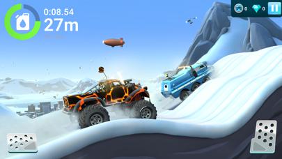 MMX Hill Dash 2のおすすめ画像6