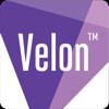 Velon Live Pro Cycling