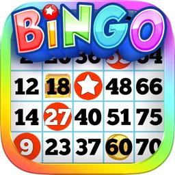 Bingo Heaven: Bingo Games Live