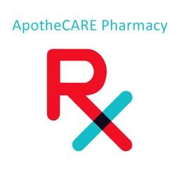 ApotheCARE Pharmacies