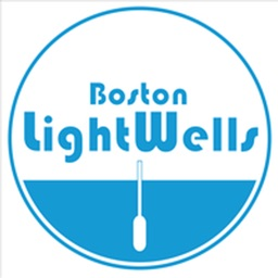 BostonLightWells