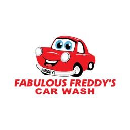 Fabulous Freddy's