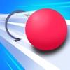 Gate Rusher - Speed Maze Game - iPadアプリ