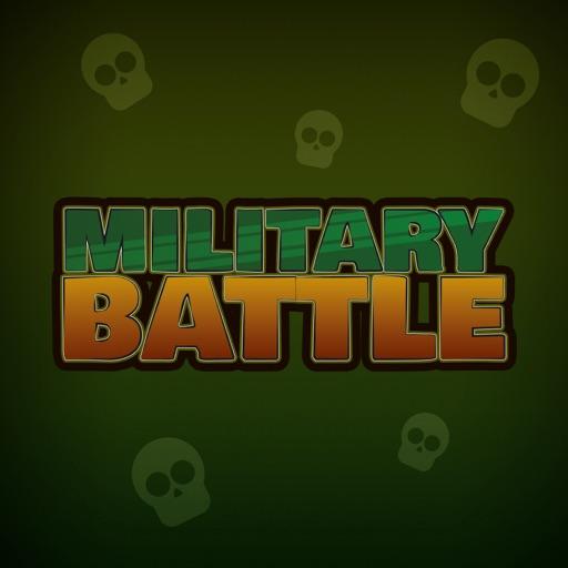 MilitaryBattle