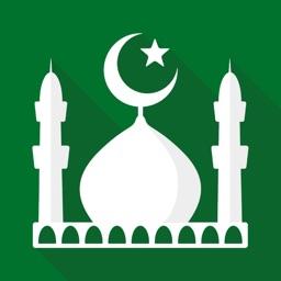 Muslim Pro: Quran, Athan, Azan