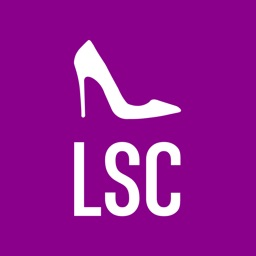 LUXURY SHOE CLUB | Buy & Sell