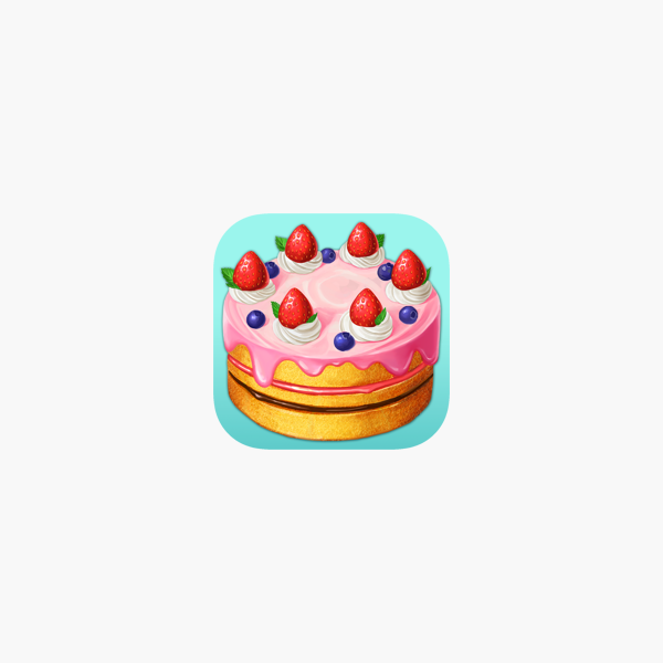 My Cake Shop Hd On The App Store
