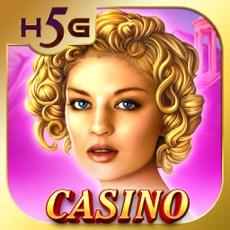 Activities of Golden Goddess Casino