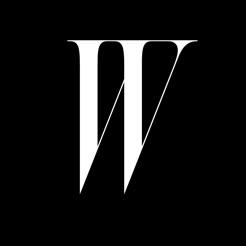 W Magazine On The App Store