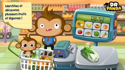 Screenshot #3 pour Dr. Panda  Supermarché
