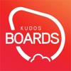 Kudos Boards for Cloud