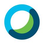 Cisco Webex Meetings на пк