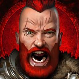 Age of Phoenix: Conquer Lands!
