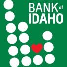 Bank of Idaho – Mobile