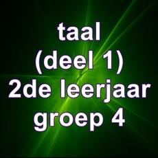 Activities of Taal2deA