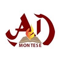 AD Montese