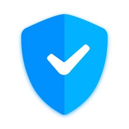 Ícone do app Authenticator   