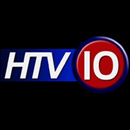HTV10