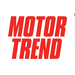 MotorTrend pour pc