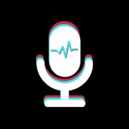 Voice Changer:Audio editor app