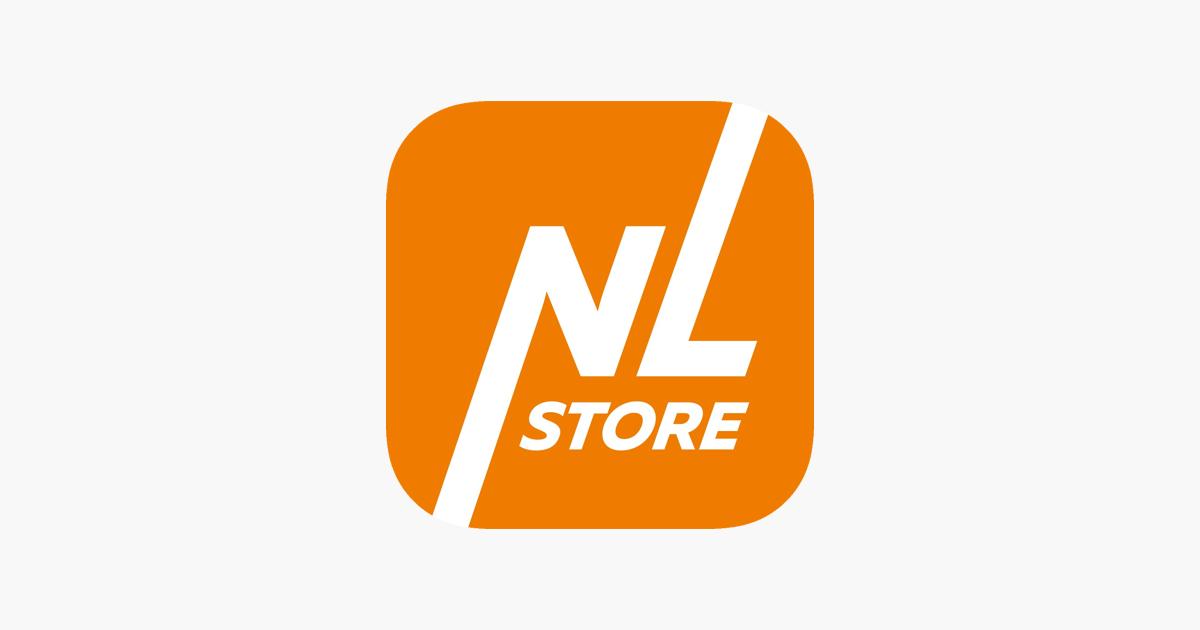 Интернет Магазин Nlstore Com