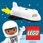 LEGO® DUPLO® WORLD на пк