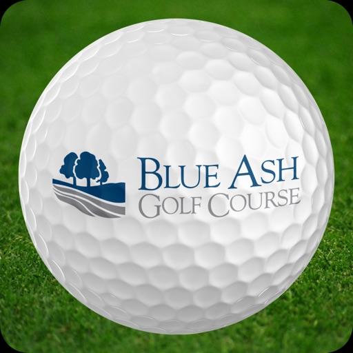 Blue Ash Golf Course