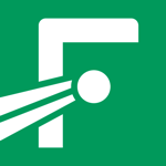 FotMob - Målservice fotboll на пк