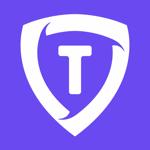 Trust VPN на пк