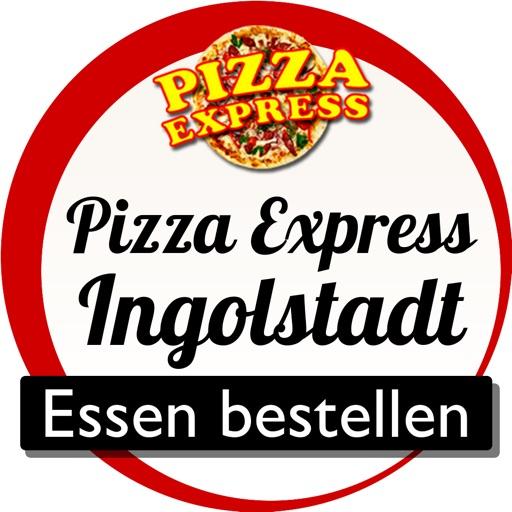 Pizza Express Ingolstadt