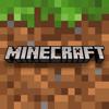 Minecraft-Mojang