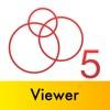 MetaMoJi Share Viewer 5