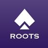 POKER ROOM Inc - ROOTS - POKER ROOM 公式アプリ アートワーク