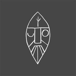 Descended from Odin