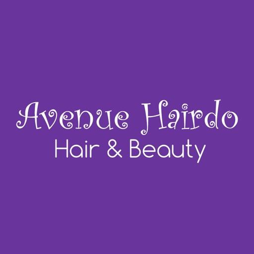 Avenue Hairdo Salon