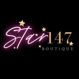 Star 147 Boutique
