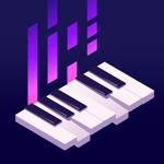 Cours de piano OnlinePianist pour pc