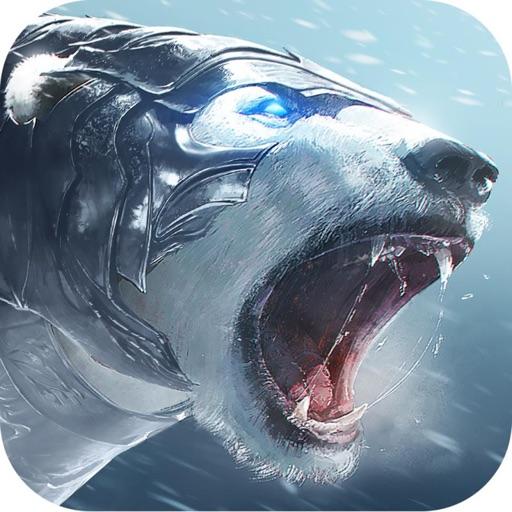 魔兽觉醒app icon图