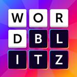 Word Blitz ・ на пк