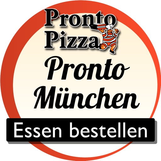 Pronto Pizza München Giesing