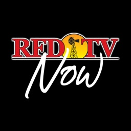 RFD-TV Now