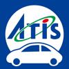 交通情報ATIS (アティス)高速道路や一...