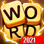 Word Connect: Word Scapes 2021 на пк