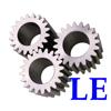 Engine Link LE