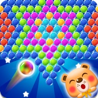 Codes for Puzzle Bubble Burst Game Hack