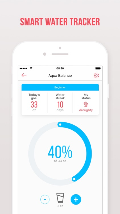 Weight Loss Fitness by Verv screenshot-6