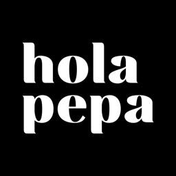 HolaPepa: Manicura a domicilio