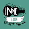 Indie Guides Lisbonne