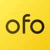 ofo - Smart Bike Share