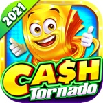 Cash Tornado™ Slots -  Casino